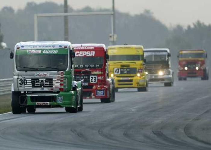 truckrace_big[1] - משאיות